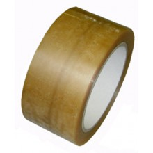PP Tape 50 mm