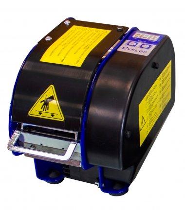 Tape Dispenser Uli Front